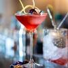 Негрони и Эспрессо Мартини вошли в ТОП-10 самых продаваемых коктейлей мира в 201