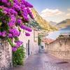 Готовьте легкие вещи: в Италию, наконец, пришла весна