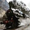 На Рождественские ярмарки Италии на старинном локомотиве: маршруты, даты и стоим