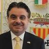 Мэр маленького итальянского городка распорядился отключить интернет согражданам