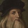 Год Леонардо: почетные стипендии, выставки и шоу