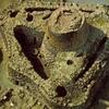 Нураги Сардинии претендуют на внесение в список наследия ЮНЕСКО