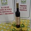 Vinitaly, Coldiretti представляет подделки, которые каждый год обходятся в милли