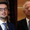 Италия неравенства: 3 миллиардера богаче 6 миллионов бедных