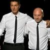 Итальянские дизайнеры Дольче и Габбана приговорены к 18 месяцам тюремного заключ