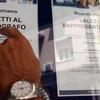 """Правительство Италии с треском провалилось на """"экзамене"""" ISTAT: безработица нача"""