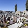 В течение шестнадцати лет миланская семья оплакивала могилу чужого человека