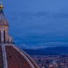 Полиция Флоренции выявила нелегальных cкупщиков билетов на купол Брунеллески