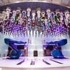 В центре Турина появится роботизированный бар