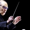 В Риме скончался великий итальянский композитор Эннио Морриконе