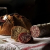 В Италии зарегистрирован бум гастрономического и винодельческого туризма