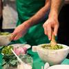 Италия получила награду «Лучшее кулинарное направление мира»