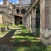 В Геркулануме для посещений публики открылся античный театр