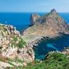Эгадские острова: Мареттимо - крохотный рай у Сицилийских берегов!