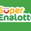 На Сицилии в лотерею SuperEnalotto выиграны 130 миллионов евро