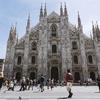 Милан в три раза богаче Агридженто