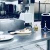 В Италии изобрели автомат для получения свежевыжатого оливкового масла в домашни