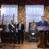 Украинцы смогут бесплатно посещать музеи Вероны