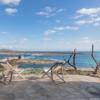 Отпуск в Италии: Airbnb составил рейтинг самых популярных направлений 2020 года