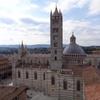 Сиена снова открывает одну из самых прекрасных панорамных площадок для туристов: