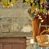 Не слишком трезвые каникулы или лучшие итальянские отели для туриста, влюбленног