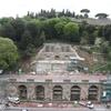 Во Флоренции отреставрирована знаменитая система пандусов Поджи, ведущая к площа