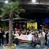 В Мантуе начался фестиваль традиционной гастрономии, «Festival della Cucina»