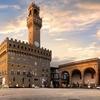 Флоренция, культура по низким ценам: для местных жителей годовой музейный абонем
