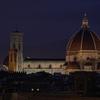 Стоимость единого билета для комплексного посещения главных памятников Флоренции