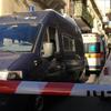 Семейная трагедия в Патерно (Катания): молодые родители-итальянцы и двое маленьк