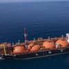 Революция на европейском энергетическом рынке: Италия начала экспортировать газ