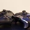 В Италии 14-летнего мальчика, зависимого от видеоигр, суд решил отдалить от семь