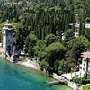 В Италию возвращается Фестиваль самых красивых деревень