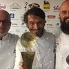 Лучшее мороженое в Европе делают в Виджевано