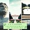 В исторических парках и садах Италии пройдут дни открытых дверей