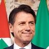 Итальянцы согласны с правительством: строгие ограничительные меры - это правильн