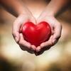 Всемирный индекс благотворительности: самыми щедрыми в этом году признаны Бирма,