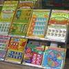 В Гроссето женщина, выигравшая в лотерею 5 миллионов евро, пожертвует деньги на