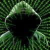 В Италии арестовали хакера, который покупал товары на украденные данные карт в и