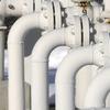 Поставки газа в Италию возобновлены