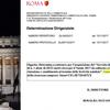 """""""Облезлая"""" римская ель обошлась налогоплательщикам почти в 50 тысяч евро"""