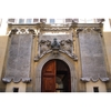 Секретная Флоренция: Палаццо Картеллони