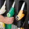 Рекордная цена на бензин и дизельное топливо в Италии, +266 евро на семью в год