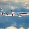 Авиакомпания Air Italy добавила в систему бронирования новую опцию при выборе по