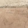 Археологи обнаружили в Помпеях надписи, которые меняют дату извержения Везувия