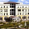"""Больница Irccs Ismett в Палермо - """"одна из самых технологически продвинутых боль"""