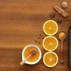 Винотерапия: балуем свою кожу дома как в СПА-салоне