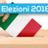 Выборы в Италии: лидирует Берлускони и его блок правых партий