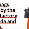 """В США открылась компания, которая продает изделия итальянских дизайнеров """"по деш"""
