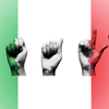 12 самых забавных итальянских выражений